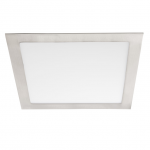 KANLUX KATRO N LED 24W-NW-SN Oprawa typu downlight LED 22528