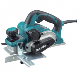 MAKITA KP0810 Strug do drewna 850W