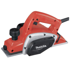 MAKTEC Strug do drewna 500W 82mm M1902