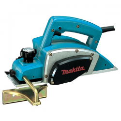 MAKITA N1923B Strug do drewna 550W