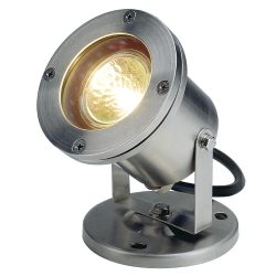 SPOTLINE NAUTILUS 229090 Reflektor MR16, max. 35W, IP67