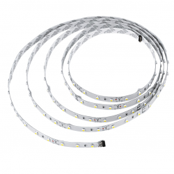 EGLO LED STRIPES-BASIC Taśma LED 9,6W (120 LED) 92061