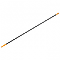 FISKARS Trzonek do grabi 1600 mm [ 1014913 ] 135001
