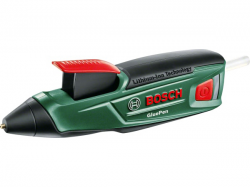 BOSCH Glue Pen Akumulatorowy pistolet do klejenia 0.603.2A2.020