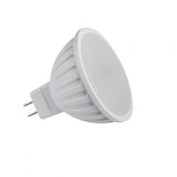 KANLUX TOMI LED5W MR16-CW Lampa z diodami LED 22705