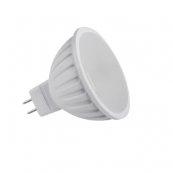 KANLUX TOMI LED5W MR16-WW Lampa z diodami LED 22704
