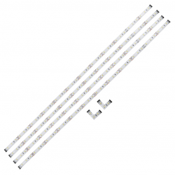 EGLO LED STRIPES-FLEX Taśma LED 4x2,88W(4x 36LED) 92059