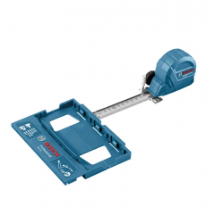 BOSCH KS 3000 Cyrkiel 1.600.A00.1FT