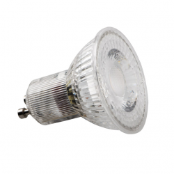 KANLUX FULLED GU10-3,3W-WW Lampa LED 26033