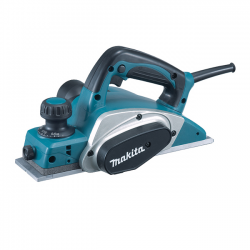 MAKITA KP0800 Strug do drewna 620W