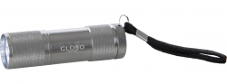 GLOBO 31903 FLASHLIGHT Latarka