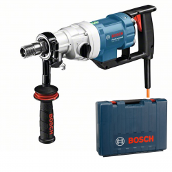 BOSCH GDB 180 WE Wiertnica 0.601.189.800